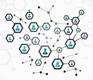 Asante_Network