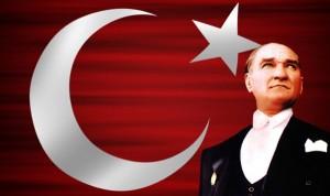 29-ekim-cumhuriyet-bayrami-kutlamasi