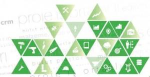 malz ürün hiz logo